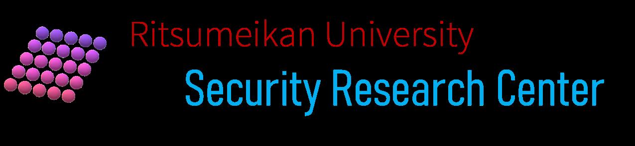 IoTセキュリティ研究センター